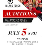 Tallahassee-audition-7.5